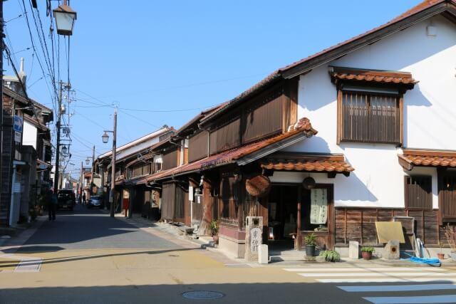 【鳥取県の着物買取専門店】口コミのいい出張/持ち込み業者を紹介!