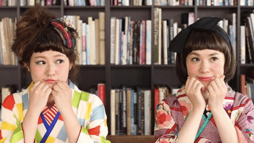 kimono tento 滋賀店