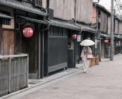 【小千谷紬とはどんな着物?】特徴や着られる季節、価格などを解説!