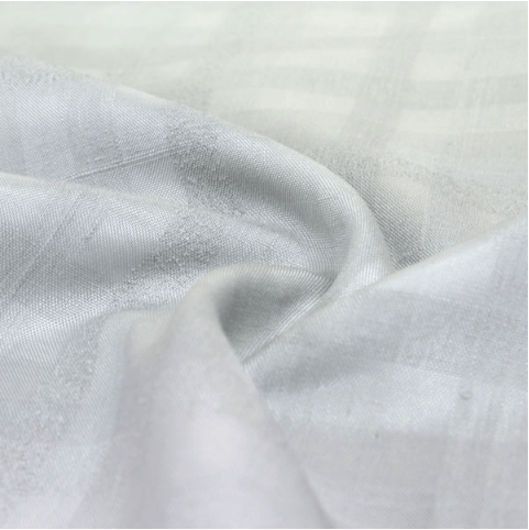 小千谷紬の柄や模様の特徴