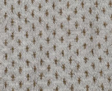 塩沢紬の柄や模様は十字絣や亀甲絣など