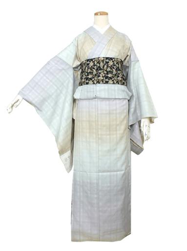小千谷紬とはどんな着物?特徴を解説