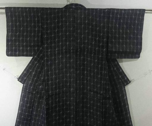 上布とは?着物や反物の特徴
