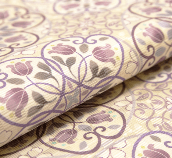 京袋帯と袋帯、名古屋帯との違いは?