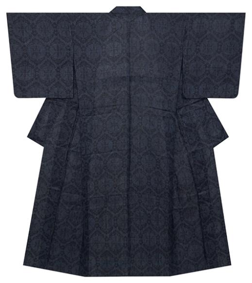 宮古上布とはどんな着物?特徴を解説