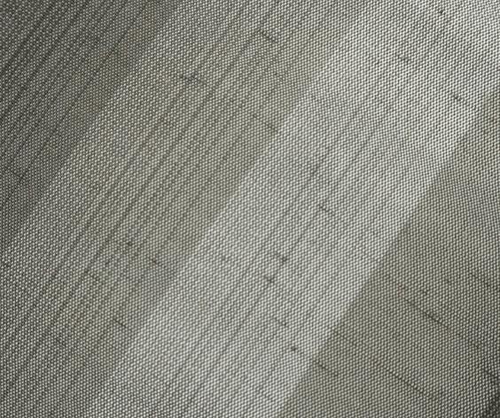牛首紬の模様は絣や縞柄が特徴